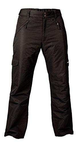 Insulated Pant - 2