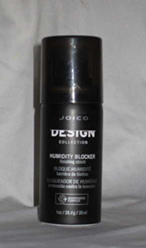 Joico Design Collection Humidity Blocker 1oz