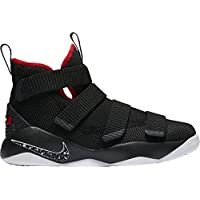 ca90d5d5b103 Best Lebron Basketball Shoes For Girls to Buy in 2018 on Flipboard ...