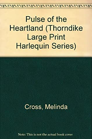 book cover of Pulse of the Heartland