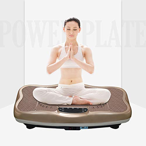 Bestselling Vibration Platform Machines