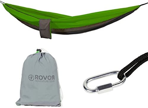 ROVOR Chill-Ino Backpacking Camping Hammock