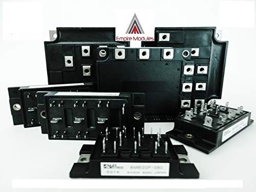 (POWEREX CS240650 DIODE MODULE, 600V, 50A,)