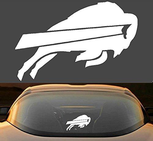 Quality Buffalo - 8