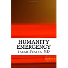 Humanities Emergency: Poetry of a Medical Student