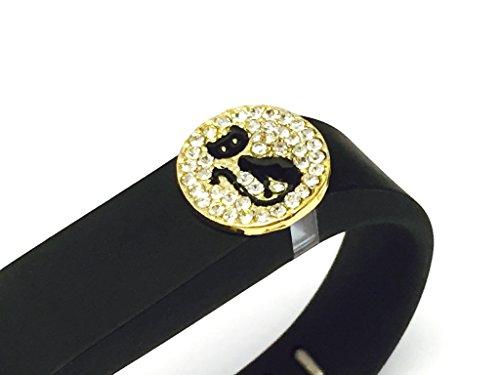 Elegant Replacement Bracelet Egyptian Decoration