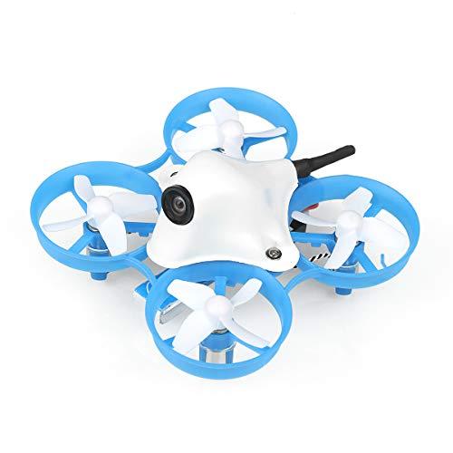 BETAFPV Quadcopter Silverware Firmware Controller