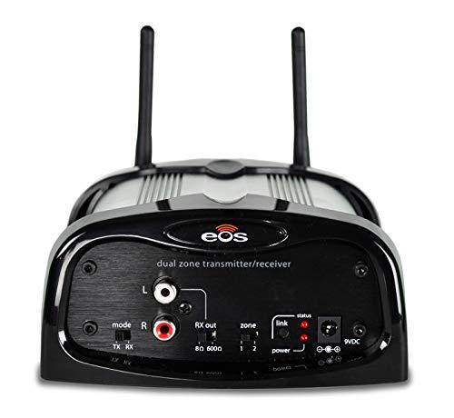 Intellitouch Eos Pro Series EOSP-610 Wireless Audio Transmit