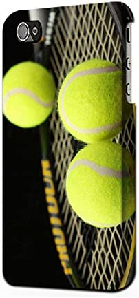 cover iphone 5 tennis