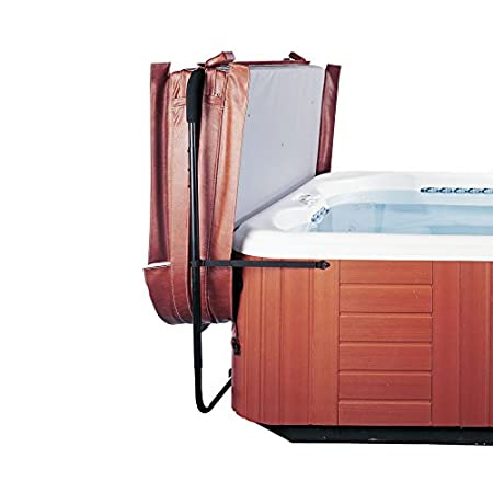 Leisure Concepts Covermate Spa Cover Lift