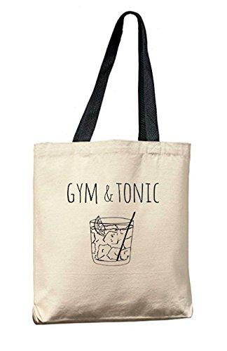 d488b7c288 Amazon.com  Gym   Tonic
