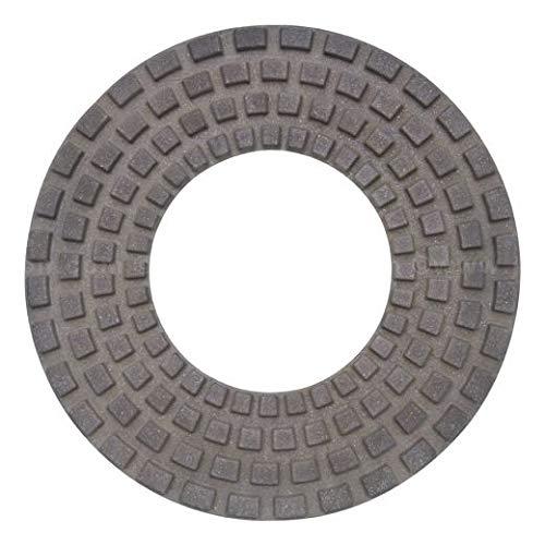 FlexMaxx 7‑Inch Concrete Polishing Pads, Medium (2 Units)