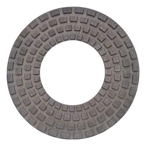 FlexMaxx 7‑Inch Concrete Polishing Pads, Coarse
