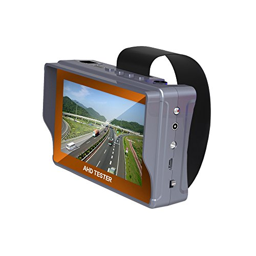 Bestselling Security Monitors & Displays