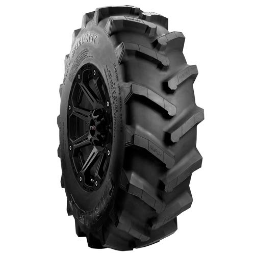 Tractor Tires for sale | Only 4 left at -65%
