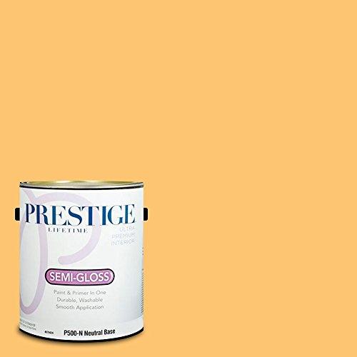 prestige-paints-p500-n-3002-3cvp-paint-and-primer-in-one-1-gallon-peach-tea
