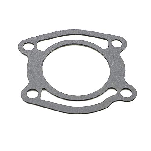 Motoparty 947 951 Exhaust Manifold Pipe Gasket For SeaDoo LRV GSX GTX RX XP/Ltd Sportster LE 420931488 290931488 293250080,1PCS