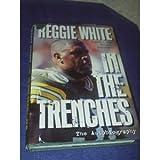 Reggie White, Reggie White, 0785272526