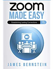Zoom Made Easy: Establishing Lasting Connections