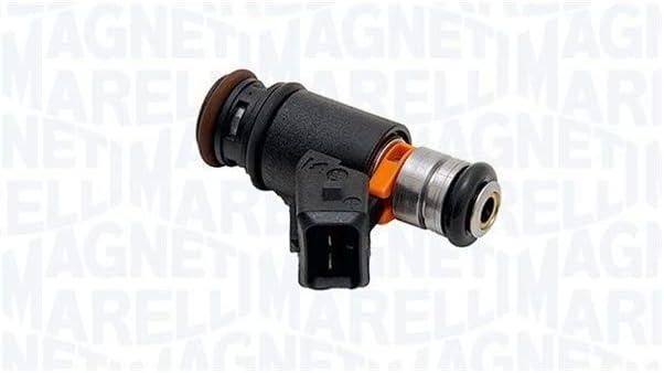 Magneti Marelli 805000346108 Einspritzventil Auto