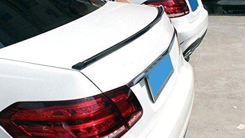 1,5M bricolaje goma cola tronco Labios Alerón Ala para Mercedes-Benz CLA CLS Sedan 2008–2016