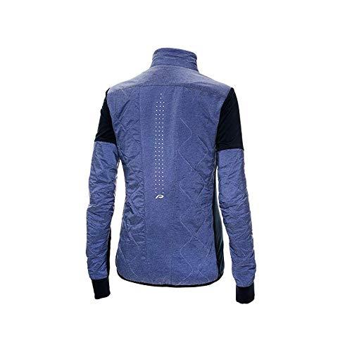 Protective Insulated Cannock Cobalt Wmn Jacket Femme Deep Iii vrzrZTq8fI