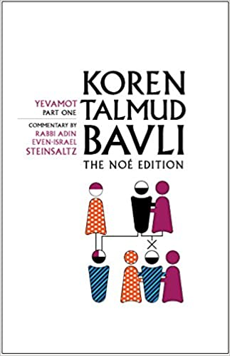 Talmud | Online Book Download Sites Free
