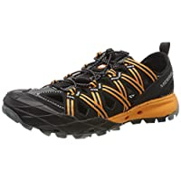 Merrell Choprock Shandals For Mens Deals