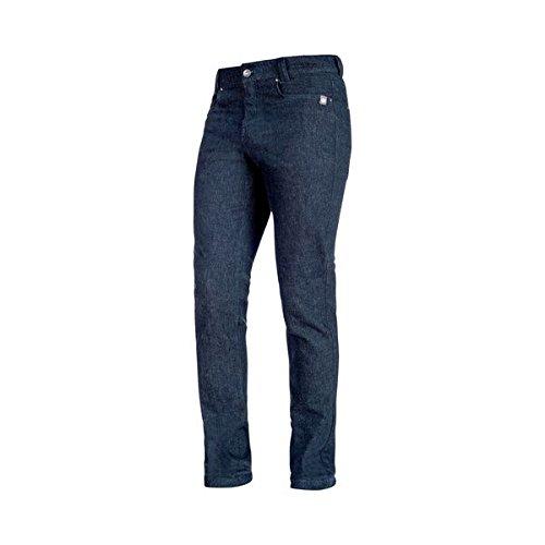 Mammut Men's Alvra Pants