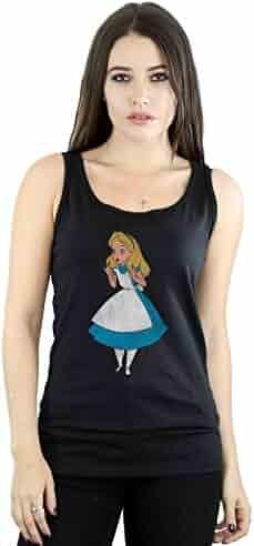 28904eef793df Shopping XL - Disney - Vests - Tops   Tees - Juniors - Women ...