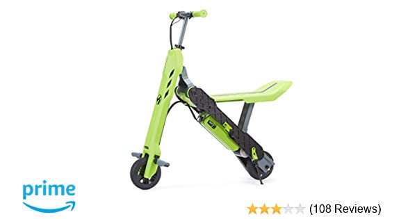 Sell My Scooter Near Me