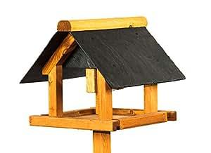 Bosque Bird mesa