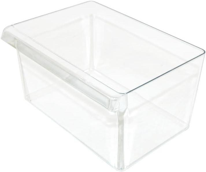 AEG frigor/ífico congelador caj/ón peque/ño 2092540018