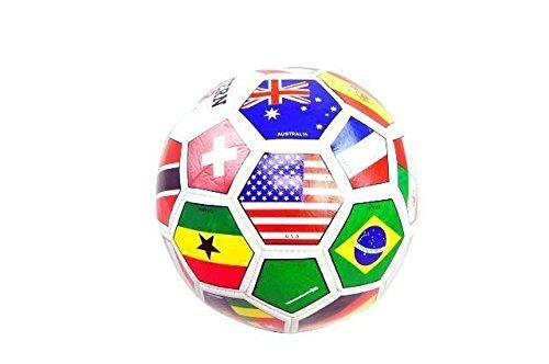fifa-world-cup-country-flag-soccer-ball-size-5-new-international-futbol-football