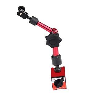 Soportes de Base Magnética de Nivel Digital Flexible
