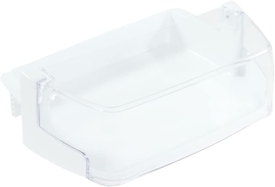 Lg AAP73351301 Refrigerator Door Bin Genuine Original Equipment Manufacturer (OEM) Part