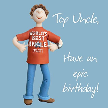 Greeting card top uncle happy birthday uncle cards celebration greeting card top uncle happy birthday uncle cards celebration greetings m4hsunfo