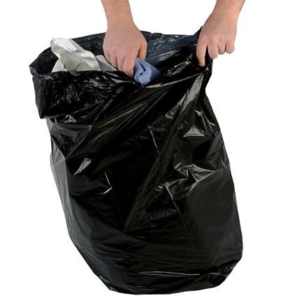 PBS MEDICARE 200 Bodyguards - Bolsas de basura en rollo ...