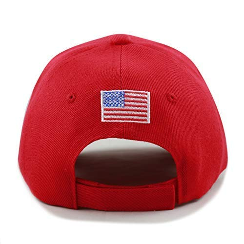 f9e1fdf0b Hats & Baseball Caps Archives - Trump Collectibles and Memorabilia