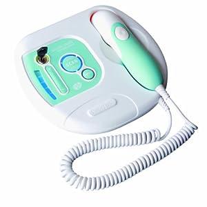 Laser epilatore Rio scansione X20