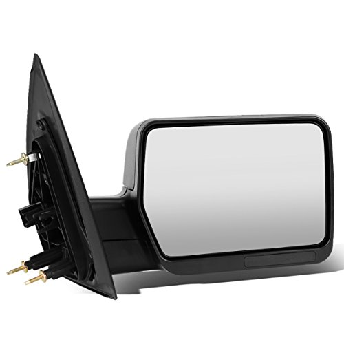 04 f150 tow mirrors - 5