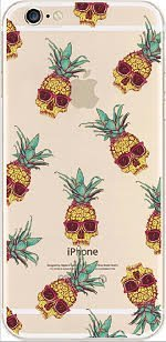 one direction 5sos iphone 6 case - 9