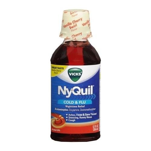 vicks-nyquil-cold-flu-nighttime-relief-liquid-vanilla-cherry-swirl-12-oz-buy-packs-and-save-pack-of-