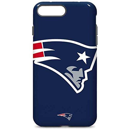 patriots iphone 8 case