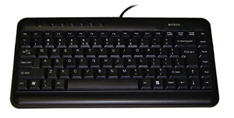 A4tech KL(S)-50 Keyboard Drivers for Mac Download