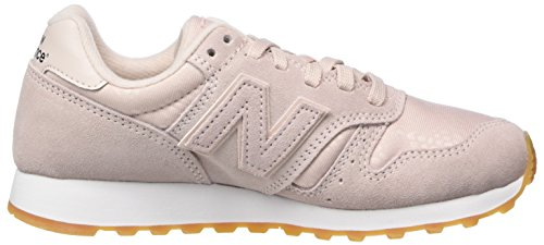 Balance Pink New Donna Rosa Sneaker 373 3pp afn7xUd