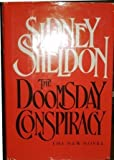 The Doomsday Conspiracy, 1st Edition, Hardcover, 1991