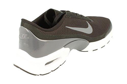 Dark Pantalon randonnée 001 Black ACG femme Nike Performance pour de Grey White qxTWzwS