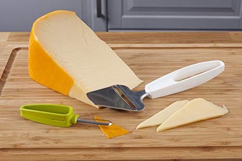 Vacu Vin Kitchen Utensils & Gadgets - Best Reviews Tips
