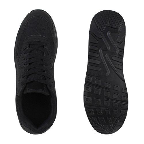 Complet De Tailles Enfants Dames Unisexe Flandell Course Paradis Sport Hommes Chaussures Sur Noir Bottes Des gBq6Y4wx
